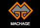 "Zhejiang Machage Industry Co, Ltd. (With Brand ""MACHAGE"")"
