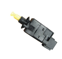 Vito Brake Light Switch Mercedes A 4 pin B V